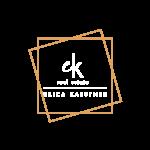 Design_print_jrktunvc (28)