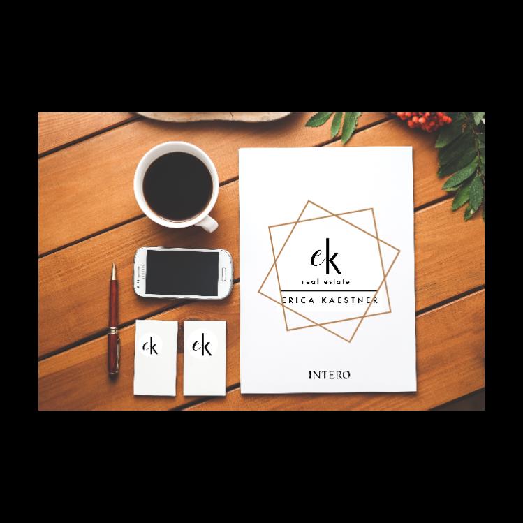 Design_print_jrktunvc (29)