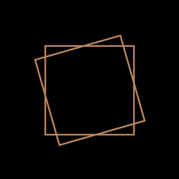 Design_print_jrktunvc (32)