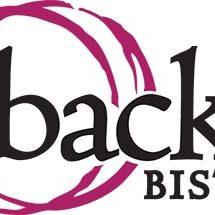 BackBistro_logo-300
