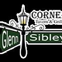 Corner-Tavern-Logo-FASTSIGNS