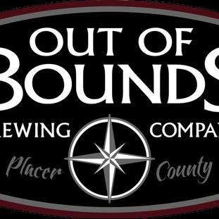 obbc-logofinal